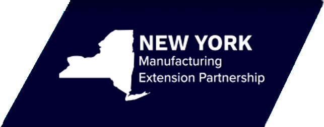 NY MEP Grants Announced for Manufacturers