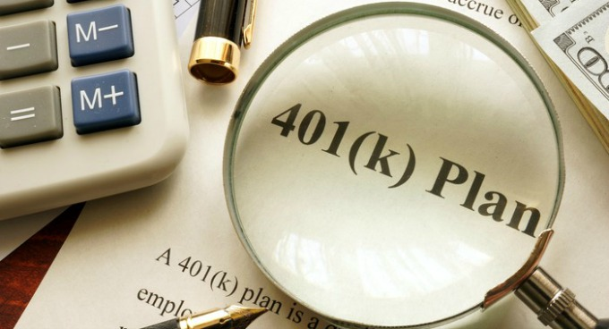 Changing Jobs? What Will Become of Your 401(k) Balance?