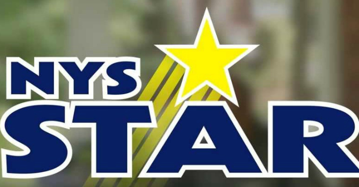 New York State Updates the STAR Program For 2019