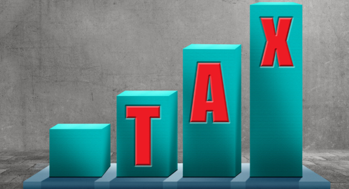 Personal Tax Newsletter | April 2021