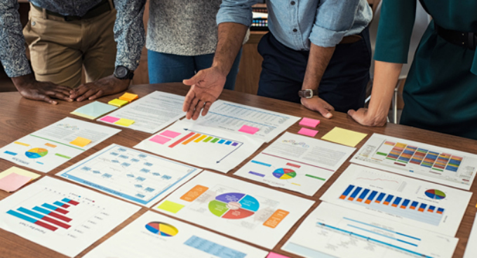 Why You Should Run Your Nonprofit Like A Business