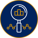 Audit and Assurance icon