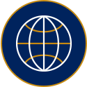 International Tax Services icon