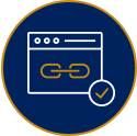IT Audits and Assurance icon