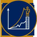 Revenue Recognition icon