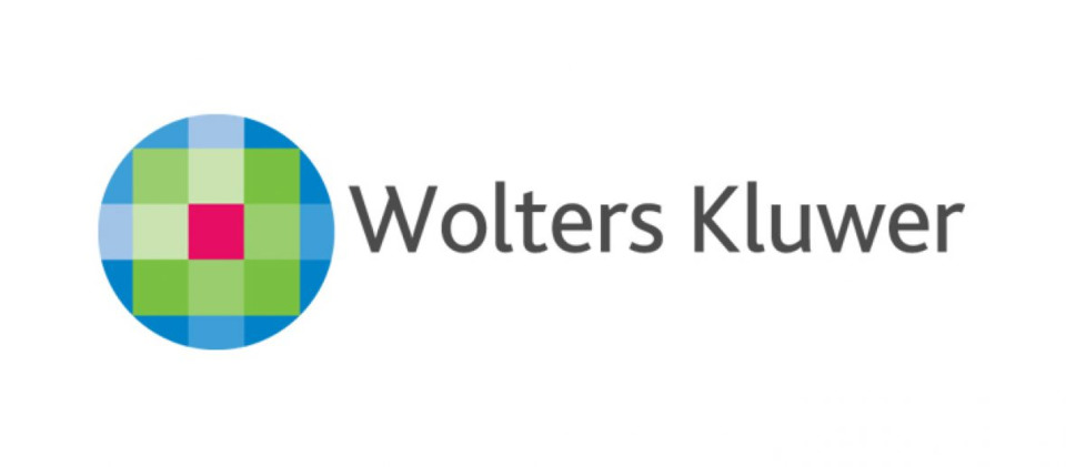 Wolters Kluwer Public Statement - Network and Service Interruptions