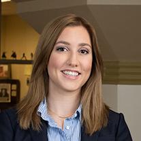 Emma C. Ouweleen