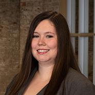 Kristen A. Robillard