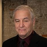 Jeffrey M. Budzinski