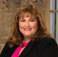 Cheryl A. Caughel