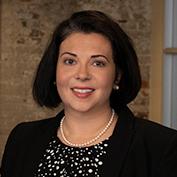 Jennifer Kartychak