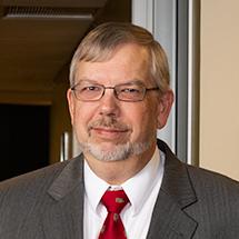 Matthew W. Bartle