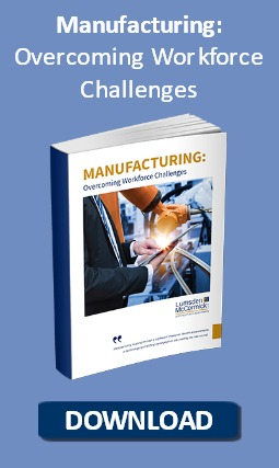 Build a Balanced Manufacturing Business Model